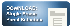Single Phase Panel Schedule.png